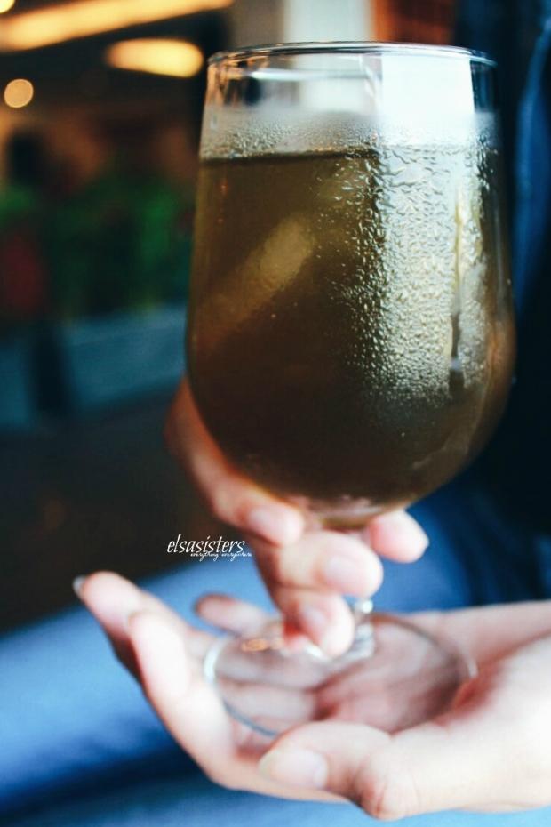 Kietna Drink