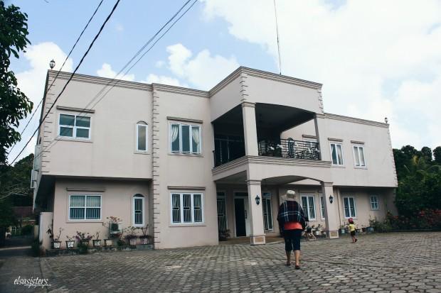 Rumah Ahok