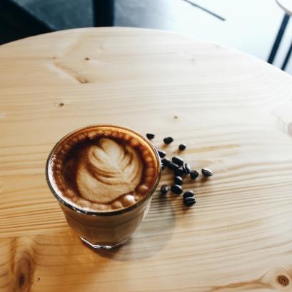 Latte, 28k